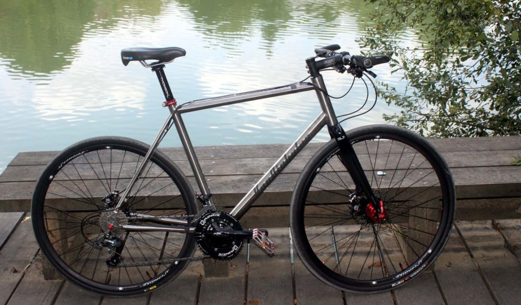 baudin_cycles_vannicholas_amazon_cross