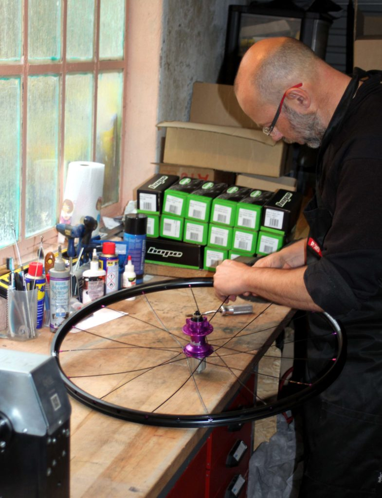 baudin_cycles_roues_artisanales