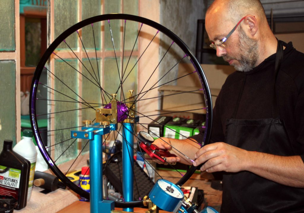 baudin_cycles_piroues_atelier_le_perreux