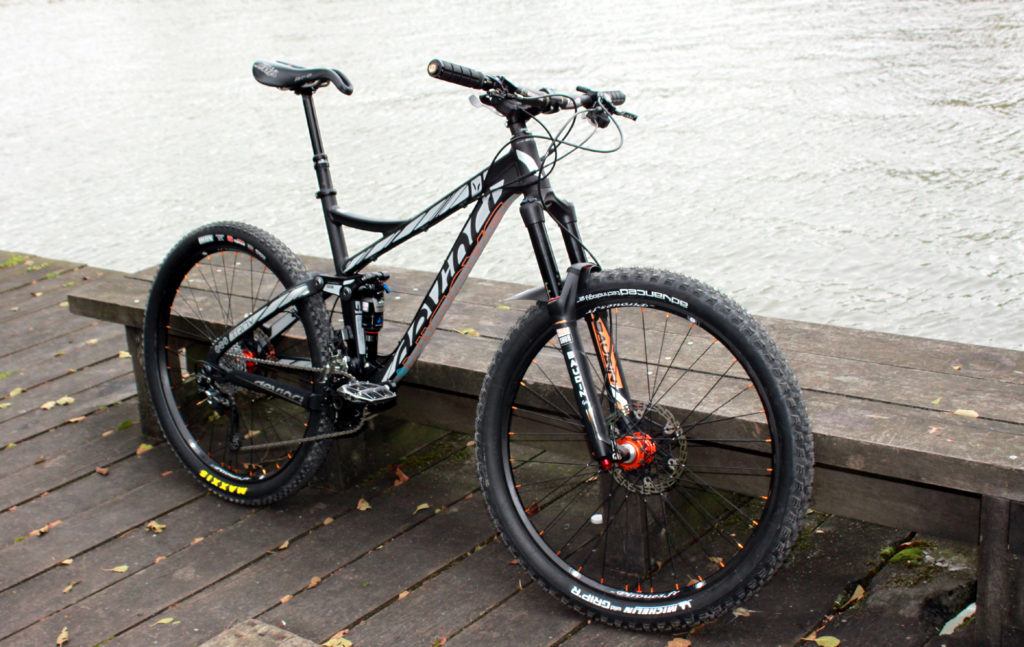 baudin_cycles_devinci_troy