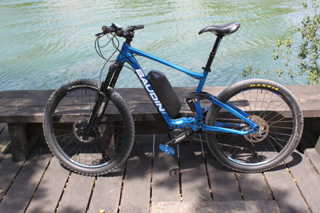 baudin_cycles_giant_fuul_e
