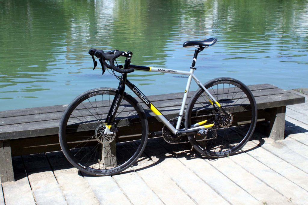 baudin_cycles_genesis_equilibrium_disc_725