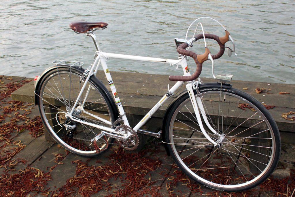 baudin_cycles_peugeot_vintage
