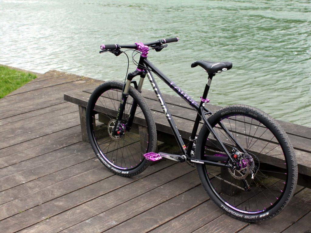 baudin_cycles_Sobre_fiver