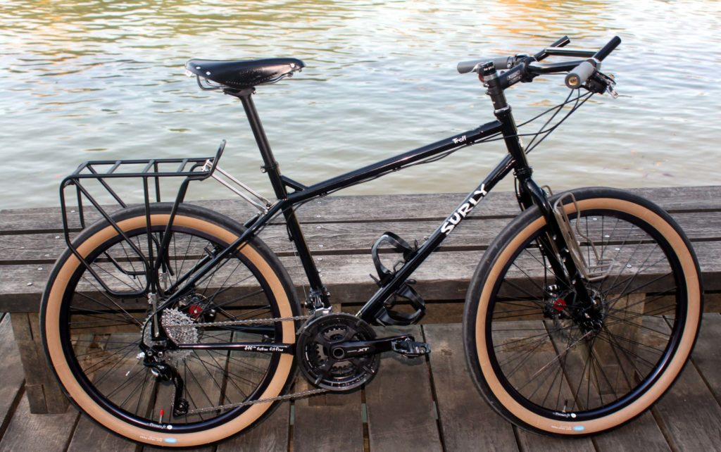baudin_cycles_surly_troll