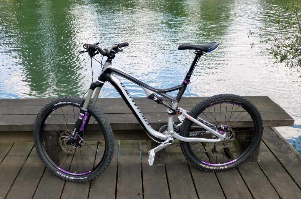 baudin_cycles_Specialized