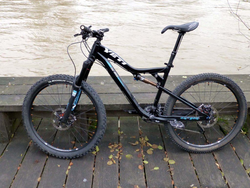 baudin_cycles_yeti_575