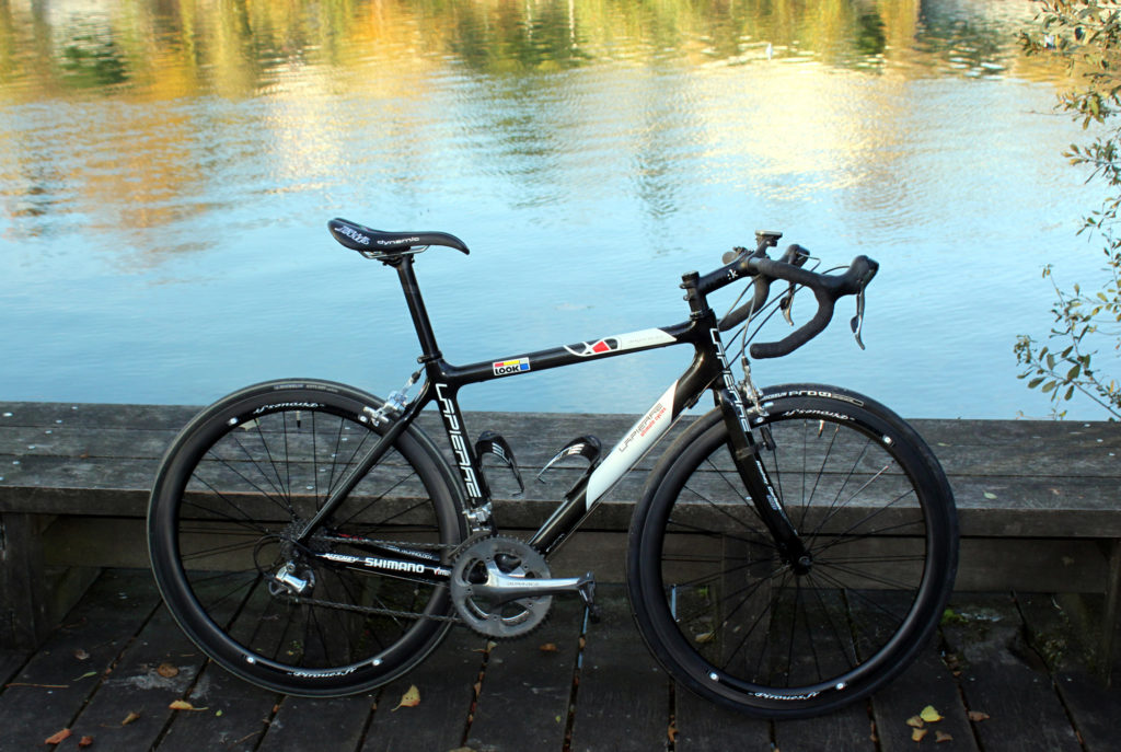 baudin_cycles_lapierre