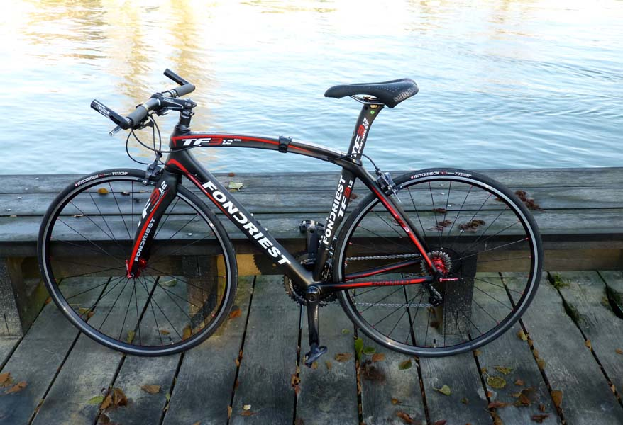 Baudin_cycles_fondriest