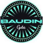 baudin_cycles_logo_baudin_cycles