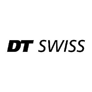 baudin_cycles_logo_dt_swiss.