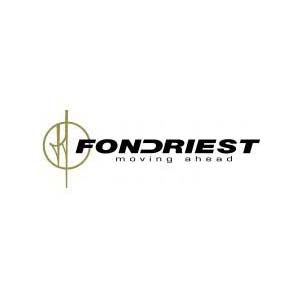 baudin_cycles_logo_fondriest