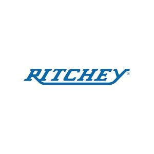 baudin_cycles_logo_ritchey