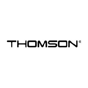 baudin_cycles_logo_thomson