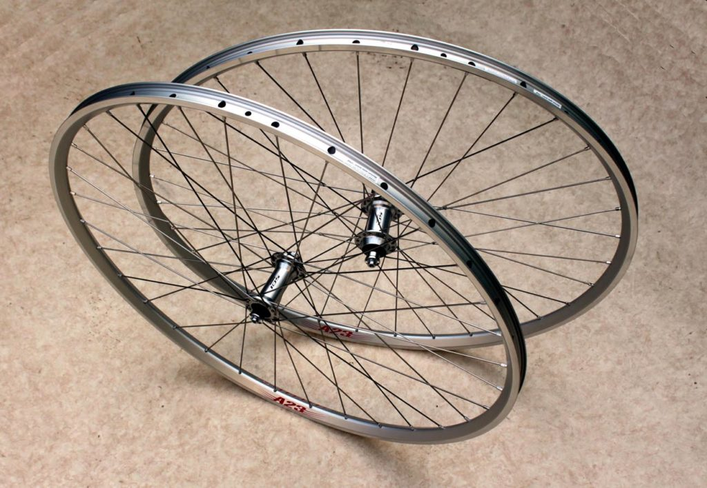 baudin_cycles_piroues_shimano_105_argent_race_velocity_a23_elem