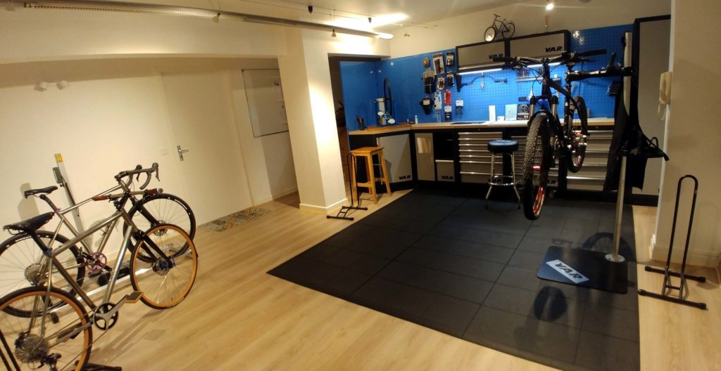 magasin_baudin_cycles_le _perreux_94